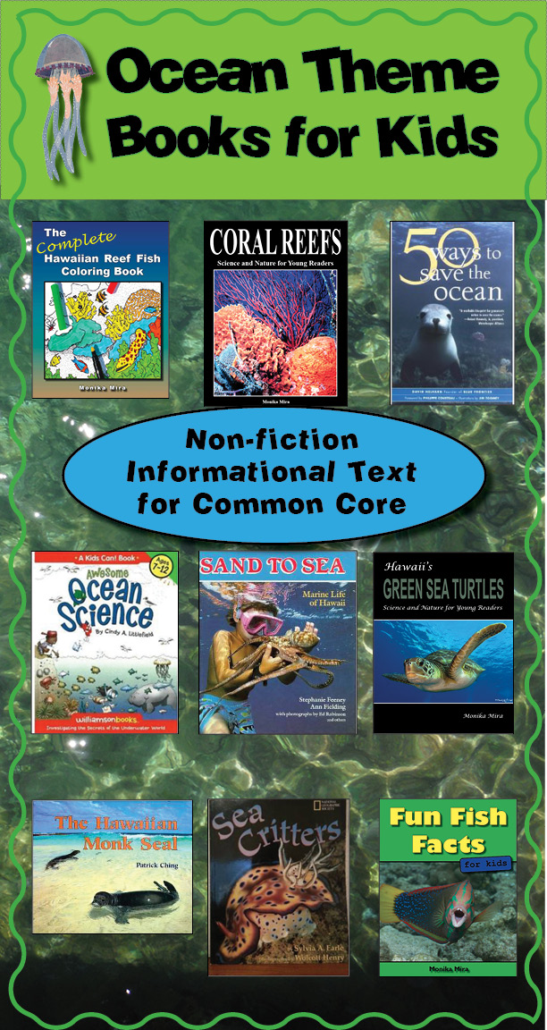 common themes in books pdf
