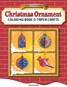 Christmas_ornament_front_cover