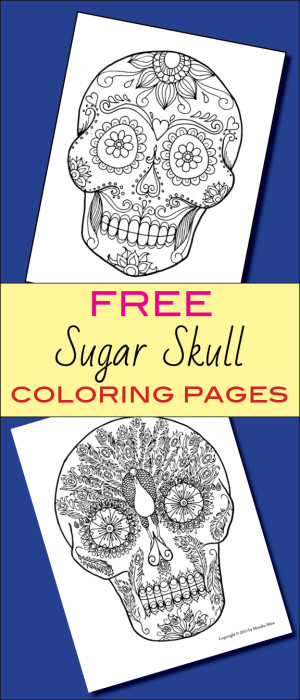 Free_printable_sugar_skull_coloring_pages